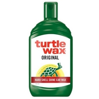 Autovosk Turtle Wax Original Car Wax (500 ml)